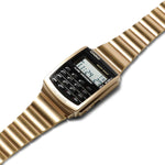 Load image into Gallery viewer, Casio Bags & Accessories GOLD / O/S CA-506G-9AVT