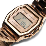 Load image into Gallery viewer, Casio Bags & Accessories BRONZE / O/S A1000RG-5