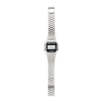 Load image into Gallery viewer, Casio Bags & Accessories SILVER / O/S A168WEM-7