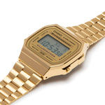 Load image into Gallery viewer, Casio Bags & Accessories GOLD / O/S A168WG-9VT