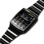 Load image into Gallery viewer, Casio Bags & Accessories BLACK / O/S CA-506B-1A