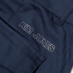 Load image into Gallery viewer, Converse Bottoms x Kim Jones CARGO PANT