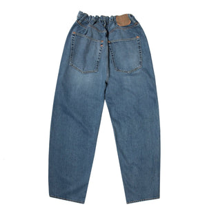 Dr. Collectors Bottoms P41 DOGTOWN DENIM