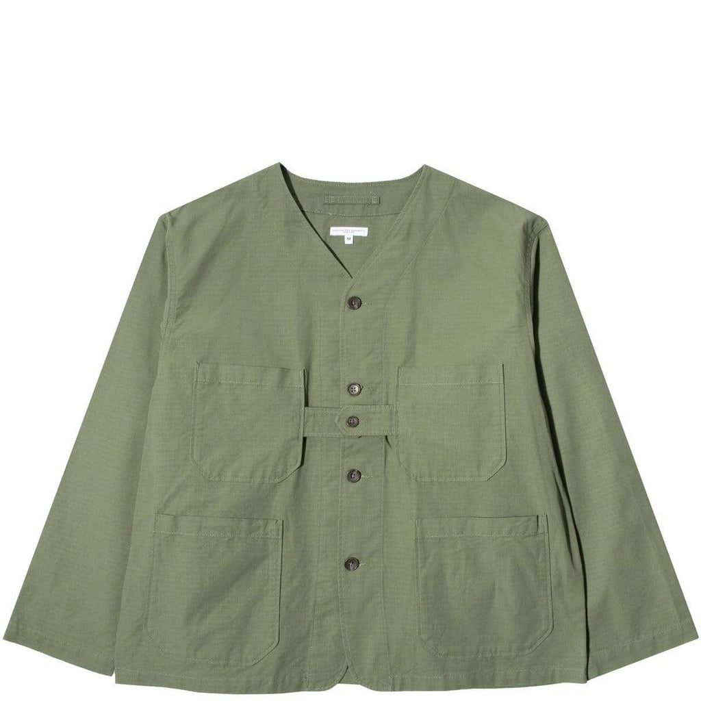 Engineered Garments Outerwear CARDIGAN JACKET