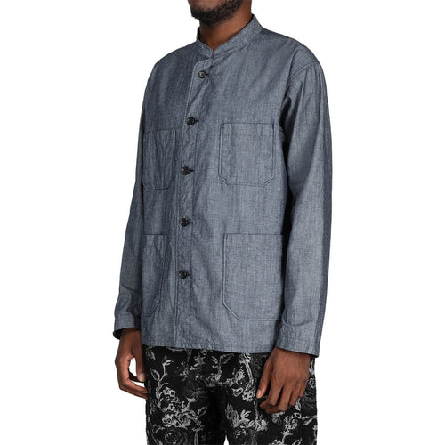 Engineered Garments Dayton Shirt (Small) engineered garments dayton shirt