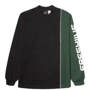 Freshjive Shirts TRACKSIDE L/S