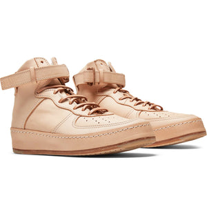 Hender Scheme Shoes MANUAL INDUSTRIAL PRODUCT 01