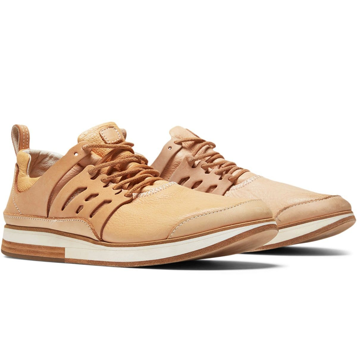 Hender Scheme Shoes MANUAL INDUSTRIAL PRODUCT 12