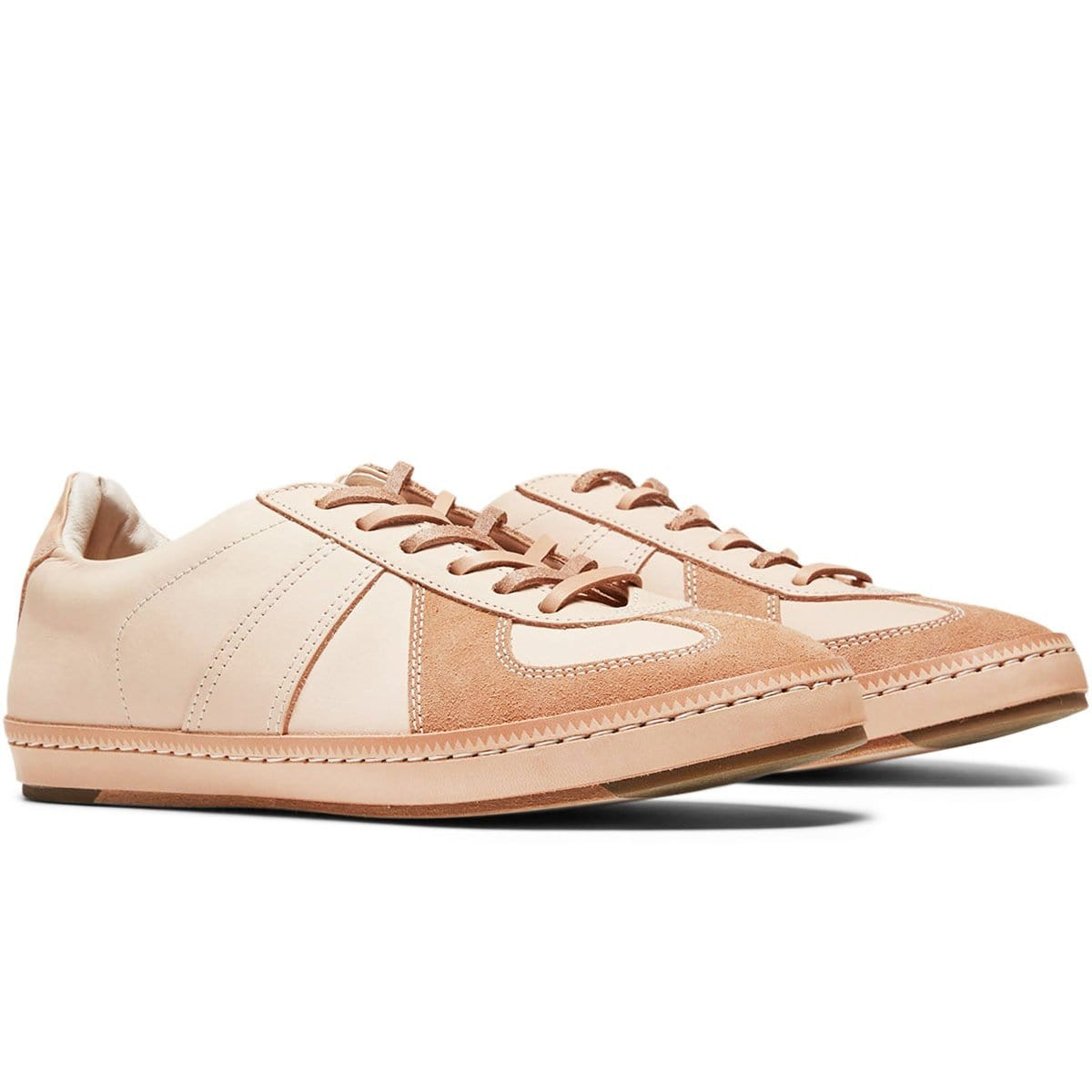 Hender Scheme Shoes MANUAL INDUSTRIAL PRODUCTS 05