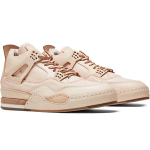 Hender Scheme Shoes MANUAL INDUSTRIAL PRODUCT 10