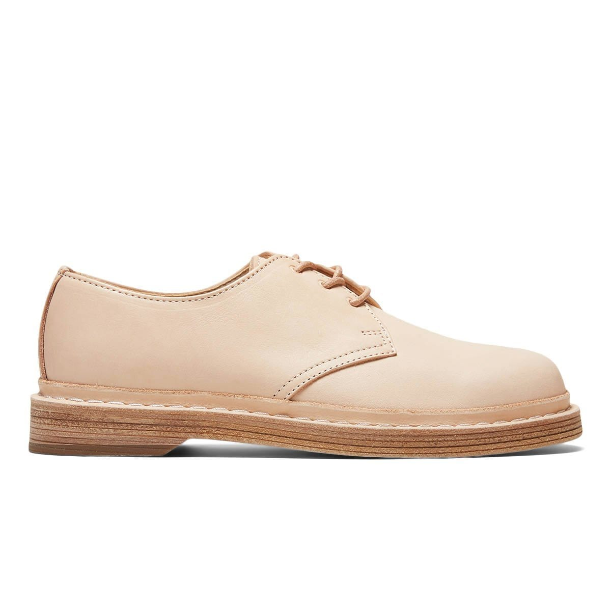 Hender Scheme Shoes MANUAL INDUSTRIAL PRODUCTS 21