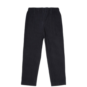 Homme Plissé Issey Miyake Bottoms PANTS