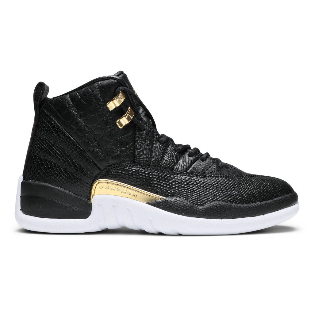 5fe7cd6362f1c4 Air Jordan – Bodega