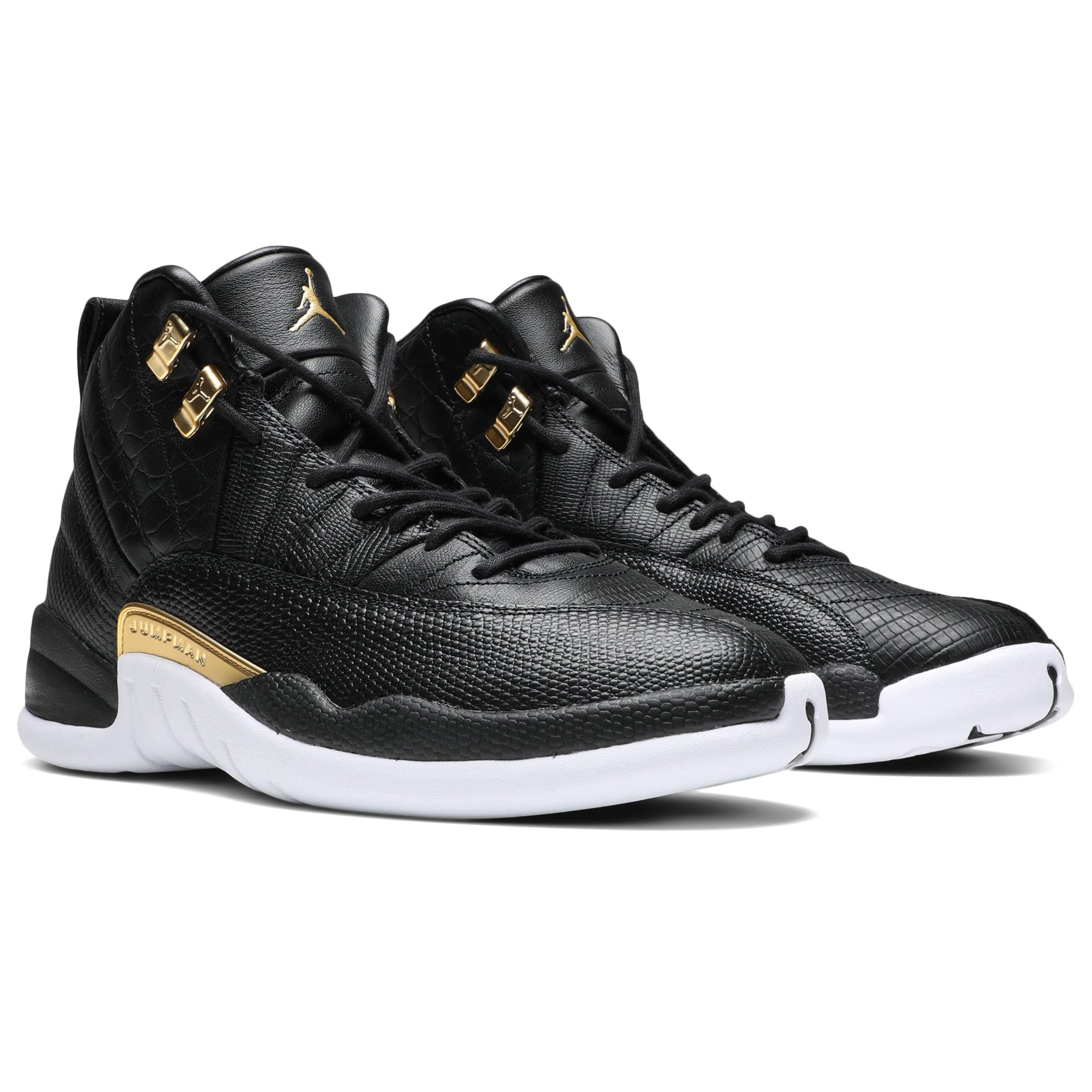 Air Jordan Shoes WOMEN'S AIR JORDAN 12 RETRO