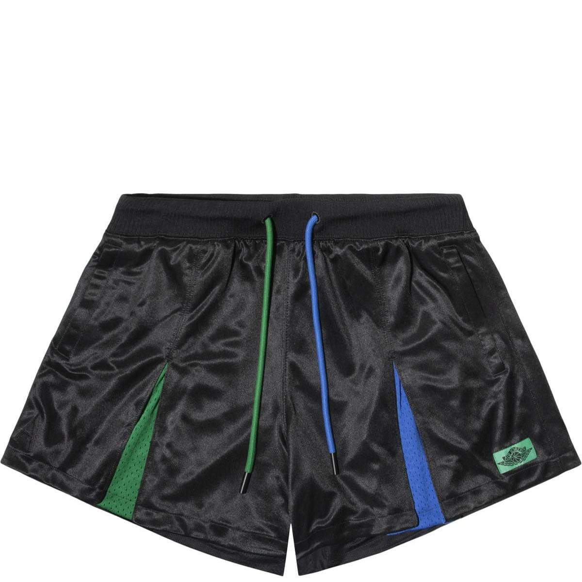 Air Jordan Bottoms x Aleali May SHORTS