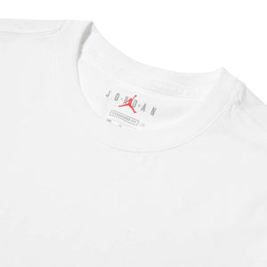 Air Jordan T-Shirts Paris Saint Germain LOGO TEE