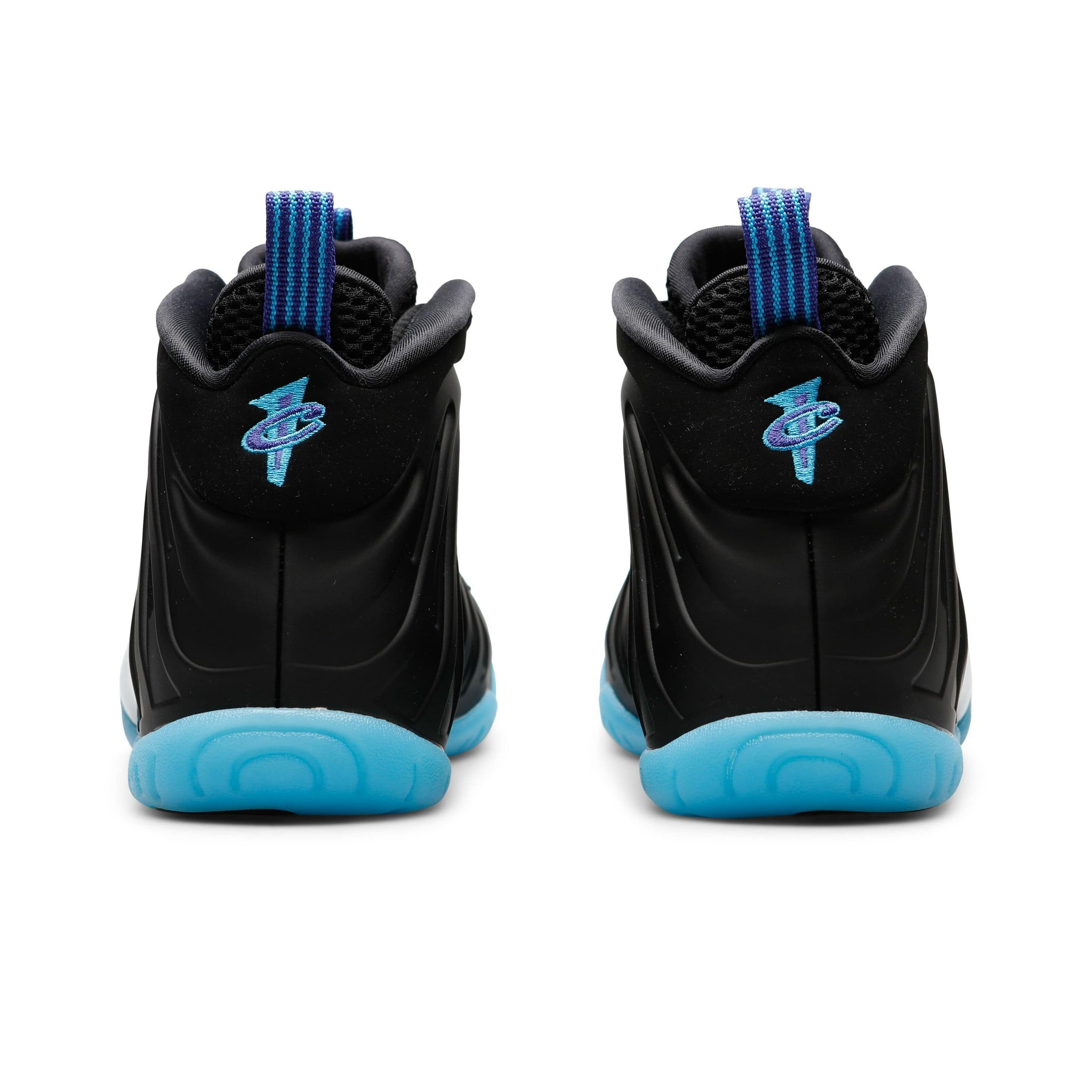 huge discount 63389 7b09e LITTLE POSITE ONE QS (Grade School)