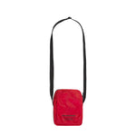Load image into Gallery viewer, Maharishi Bags & Accessories RED / O/S MA BAG