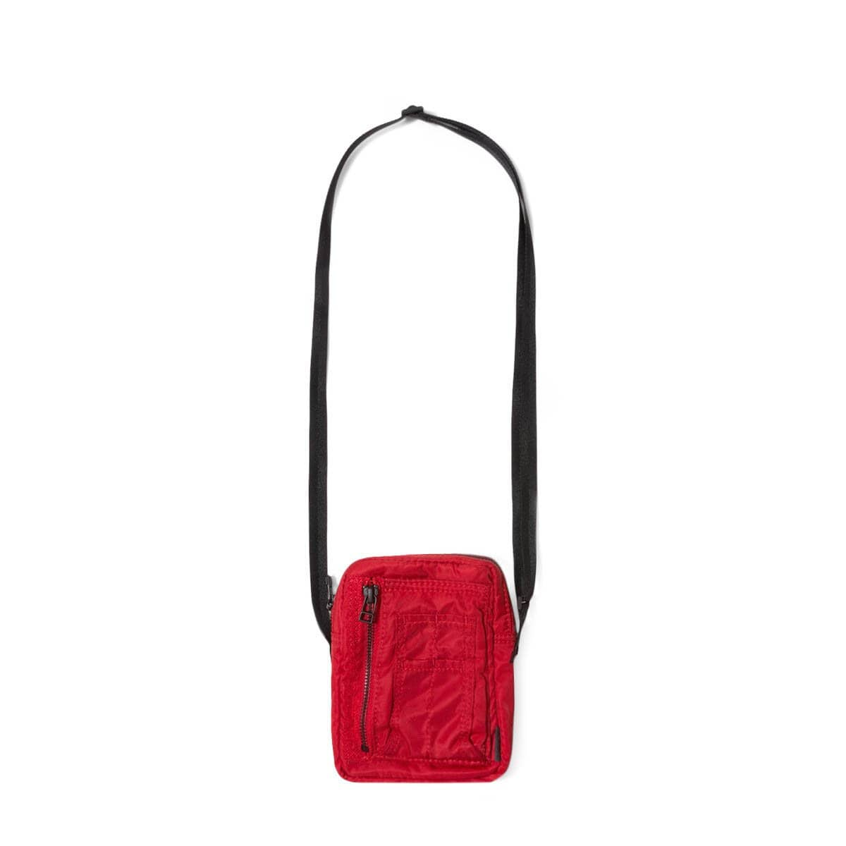 Maharishi Bags & Accessories RED / O/S MA BAG
