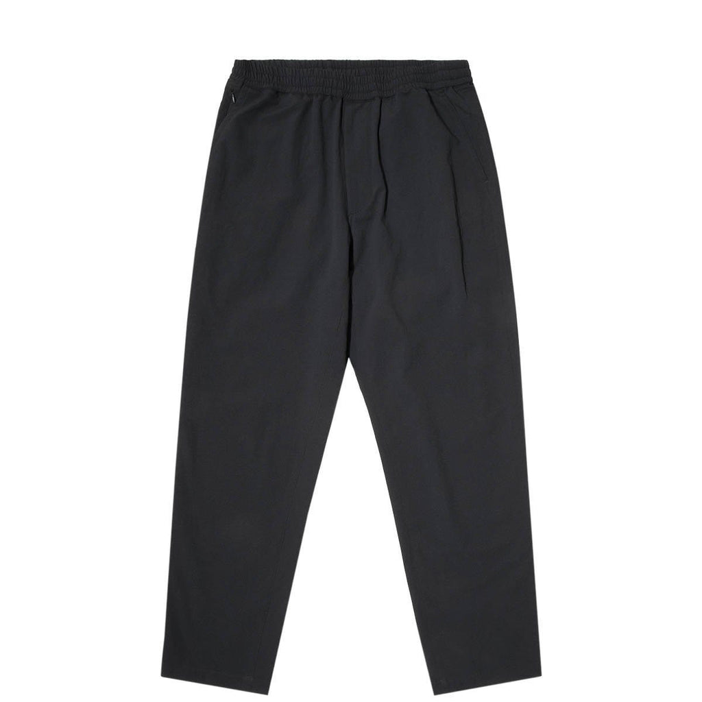nanamica Bottoms ALPHADRY EASY PANTS