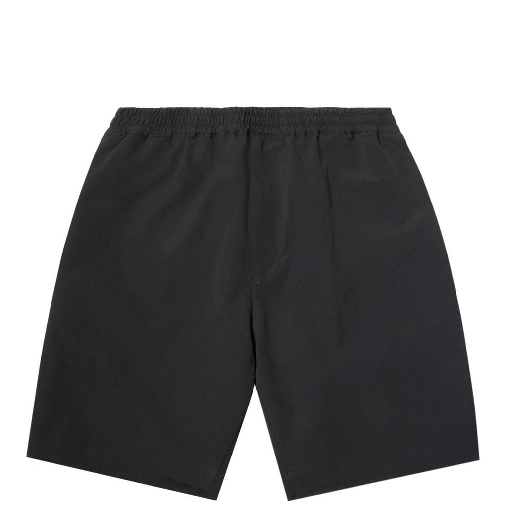 nanamica Bottoms ALPHADRY EASY SHORTS