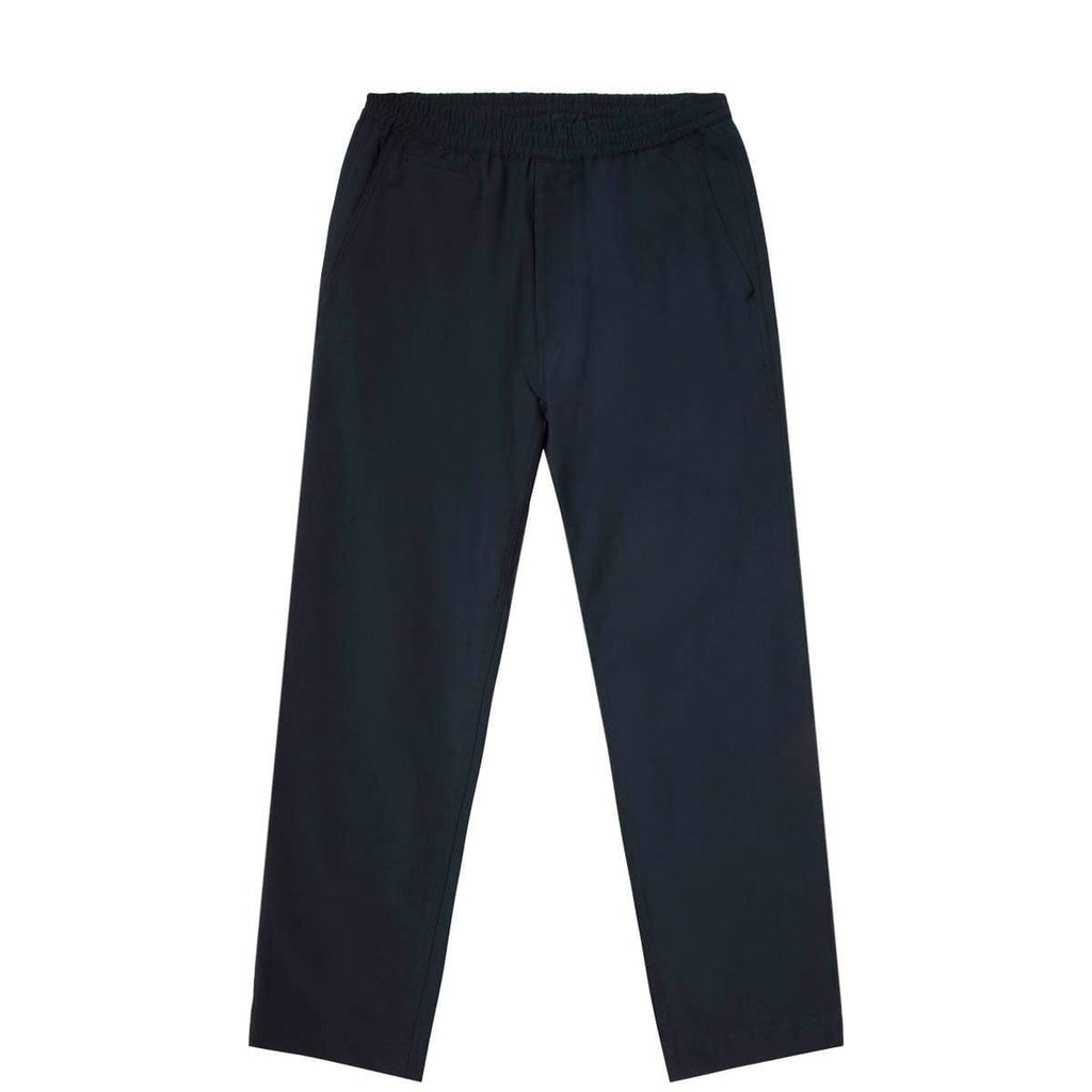 nanamica Bottoms BREATH TUNE WIDE EASY PANTS