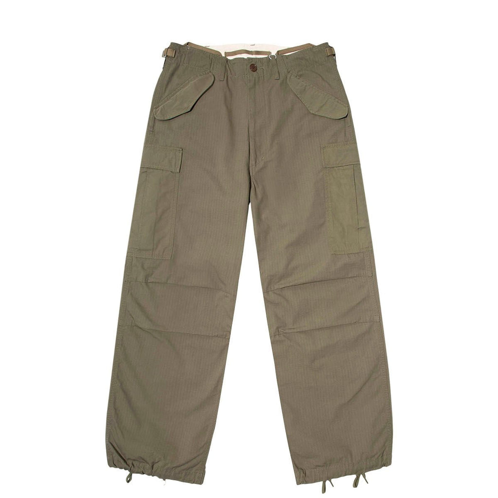 nanamica Bottoms CARGO PANTS