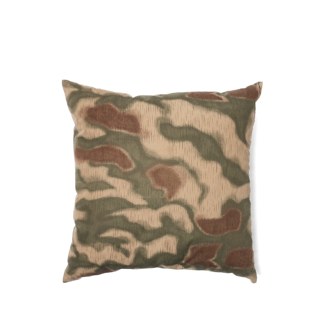 Neighborhood MIL-PILLOW / C-CUSHION Camouflage