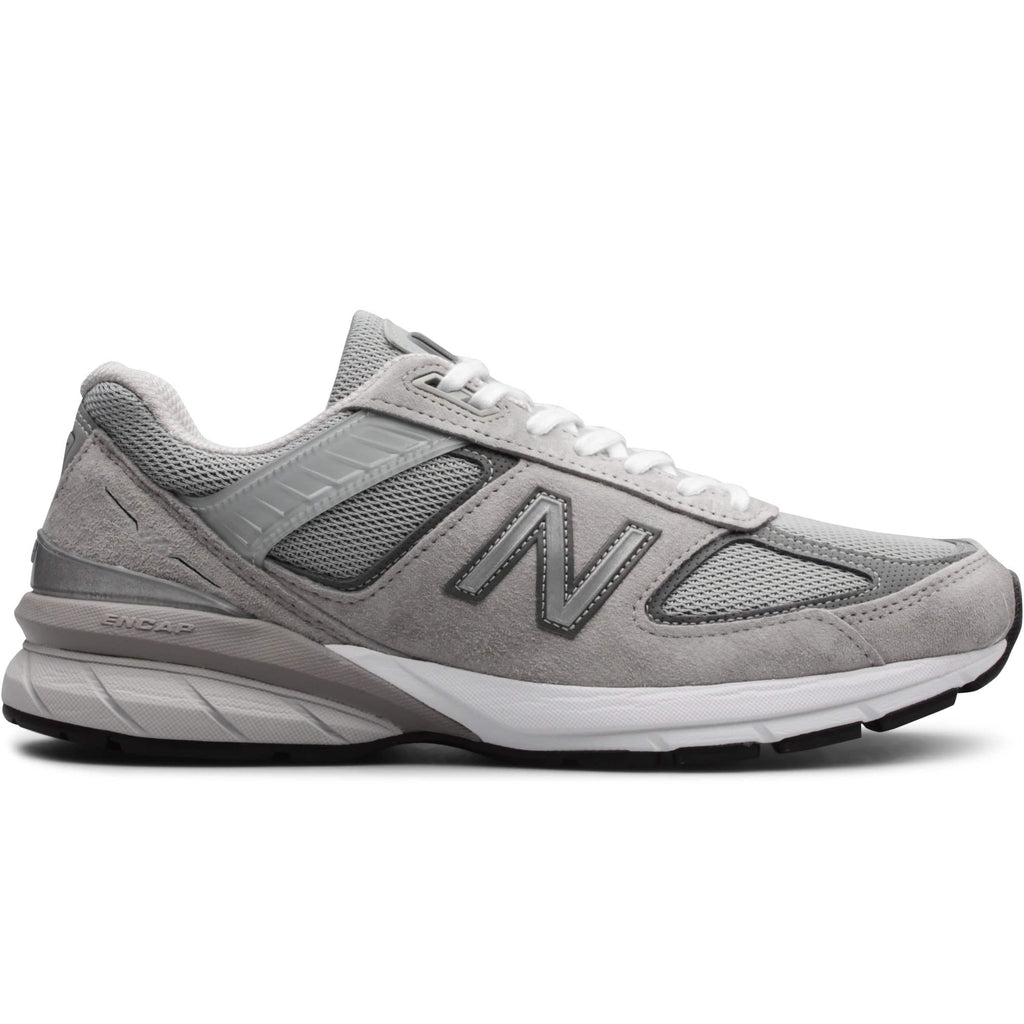huge discount bb0c8 718a9 New Balance at Bodega – Bodega