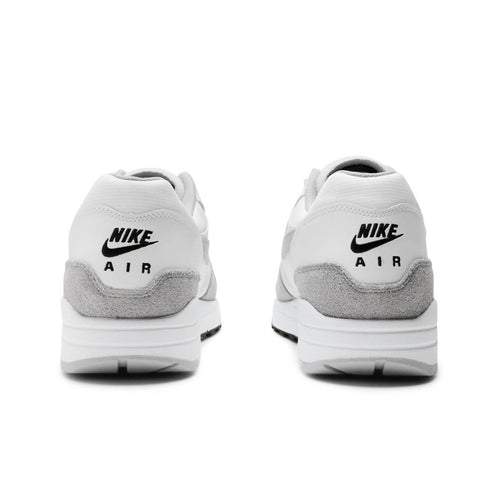 great look new lower prices new collection AIR MAX 1