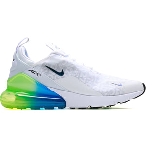 Nike Shoes AIR MAX 270 SE