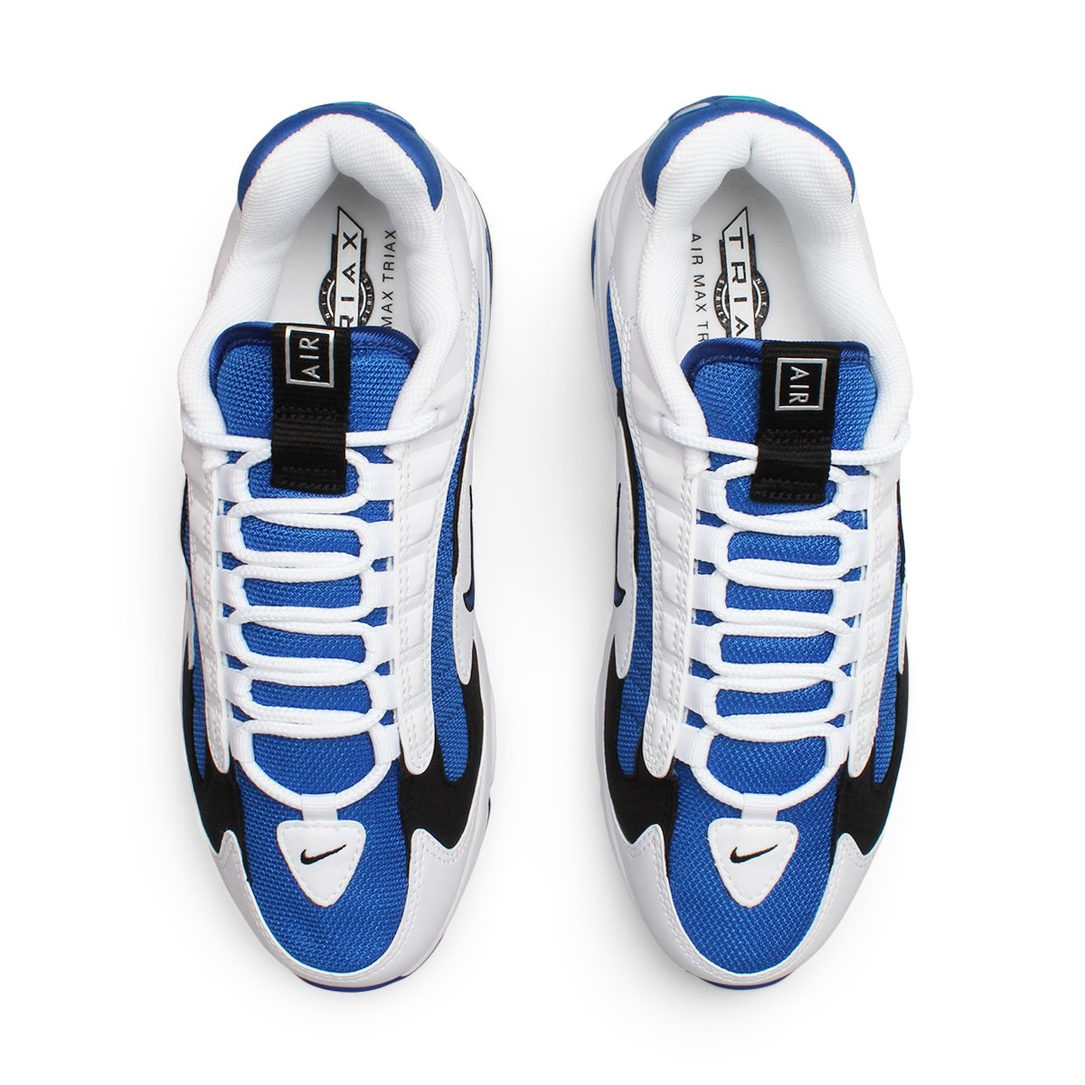 Air Max Triax 96 CD2053 106 </p>