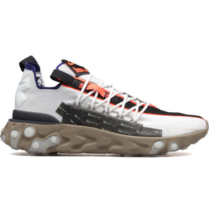 Nike Shoes ISPA REACT WR