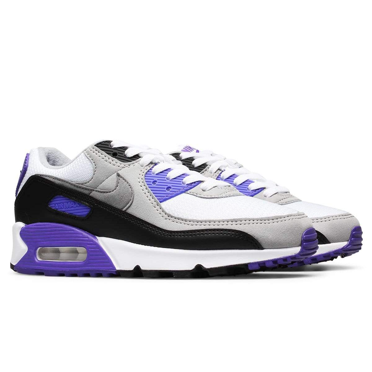 Nike Shoes WOMEN'S AIR MAX 90