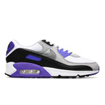 Load image into Gallery viewer, Nike Shoes WOMEN'S AIR MAX 90