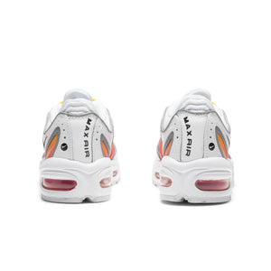 Nike Shoes WOMEN'S AIR MAX TAILWIND IV NRG
