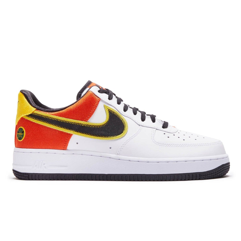 Nike Shoes AIR FORCE 1 '07 LV8