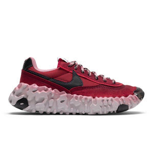 Nike Shoes OVERBREAK SP