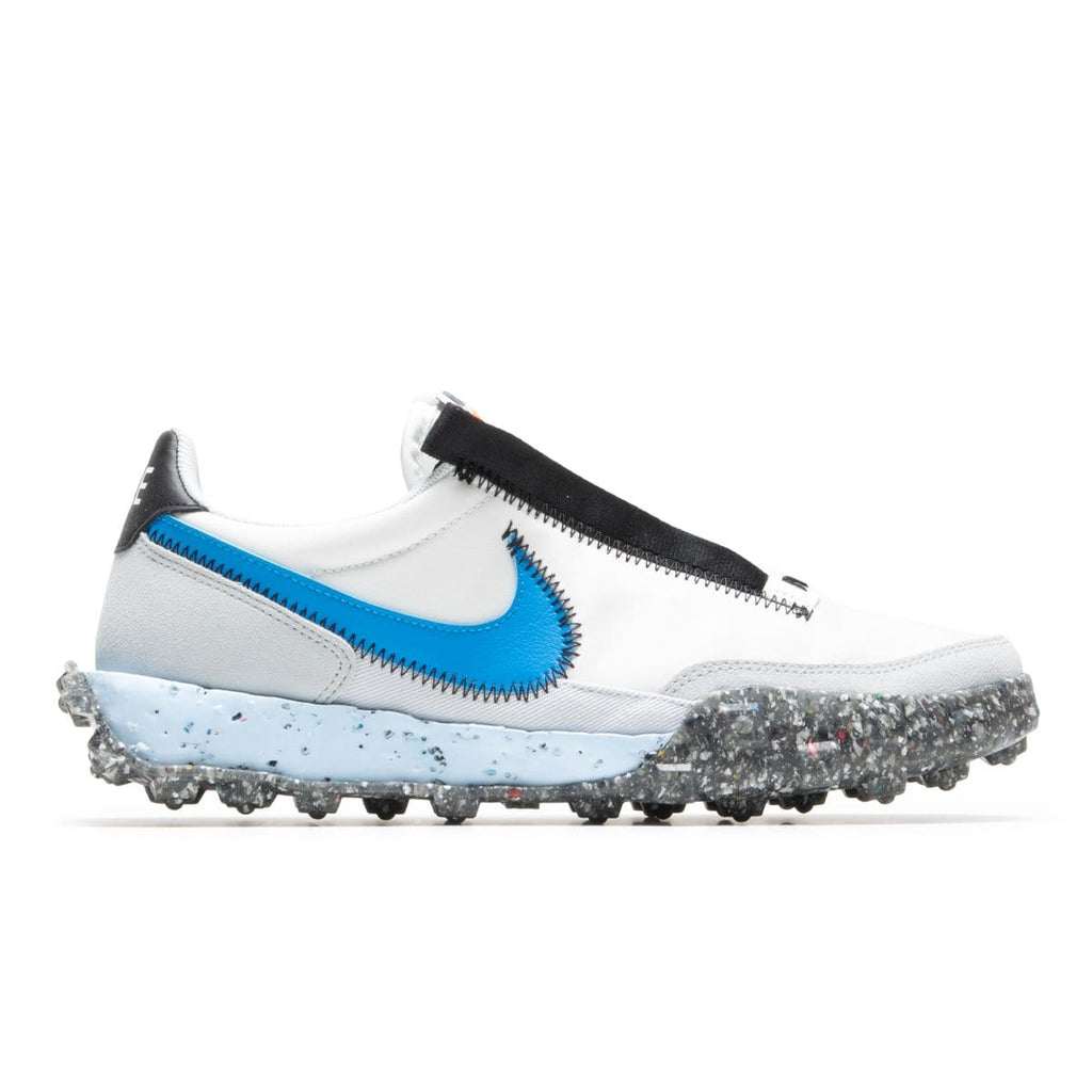 Nike Shoes WOMEN'S WAFFLE RACER CRATER