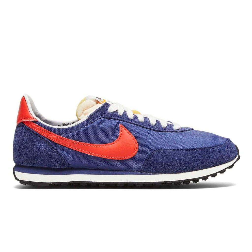 Nike Shoes WAFFLE TRAINER 2 SP