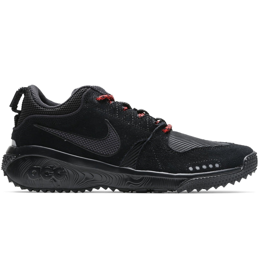 nike ACG DOG MOUNTAIN Black 003