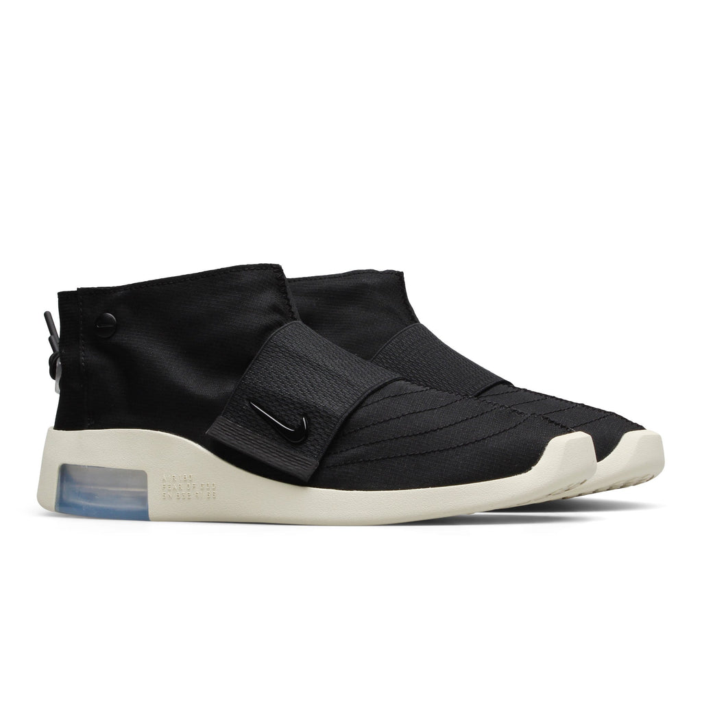 new style 375c2 eacd3 Nike · x Air Fear of God MOC