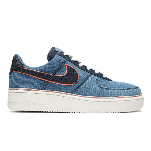 AIR FORCE 1 '07 PREMIUM DENIM 403