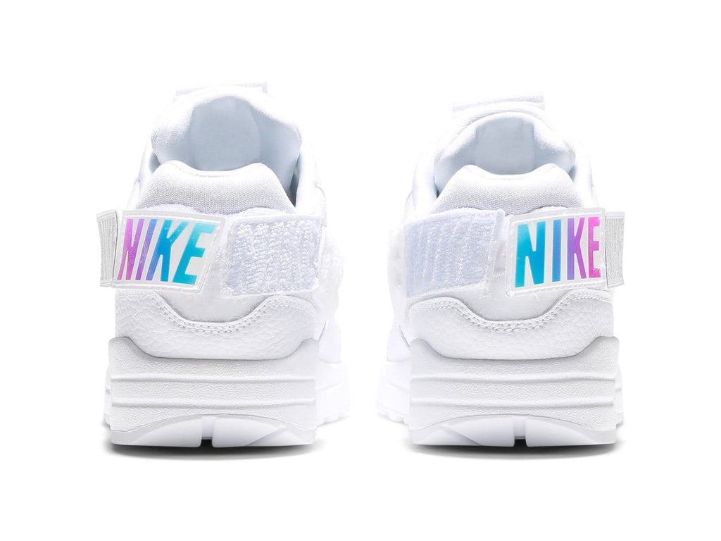 Nike Women's Air Max 1-100 AQ7826 100