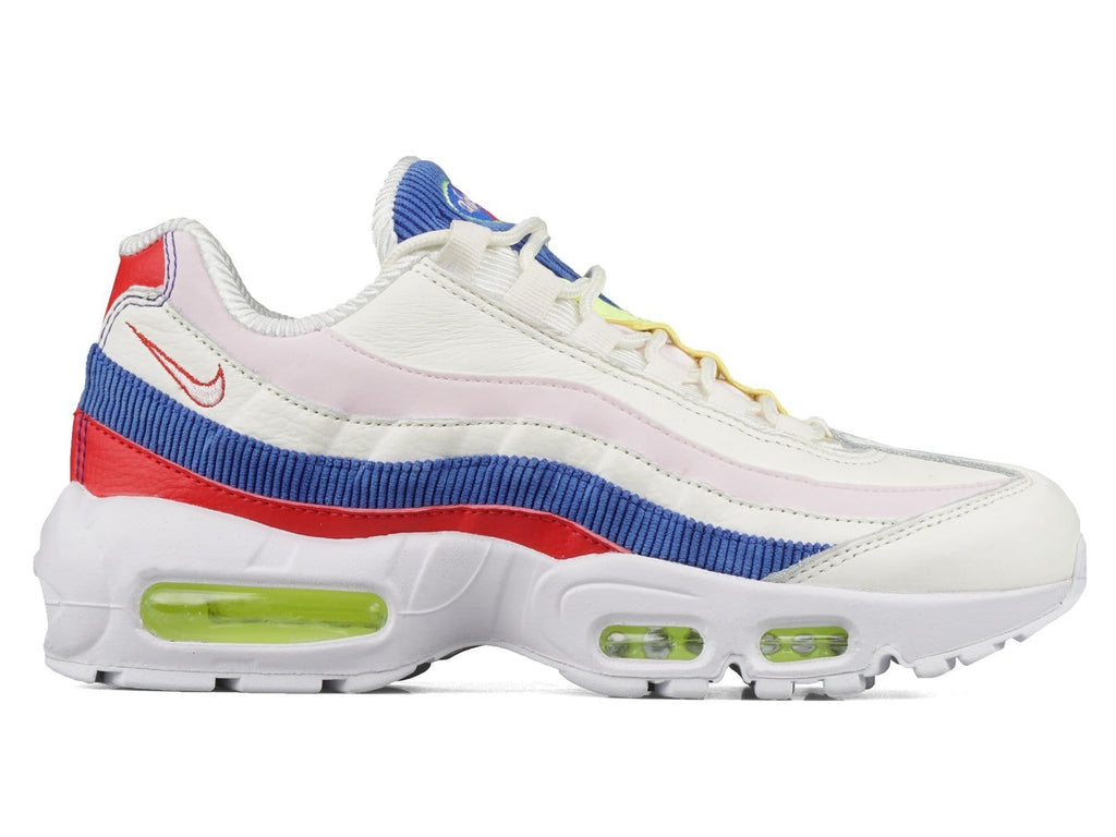 Nike Shoes Women's Air Max 95 SE