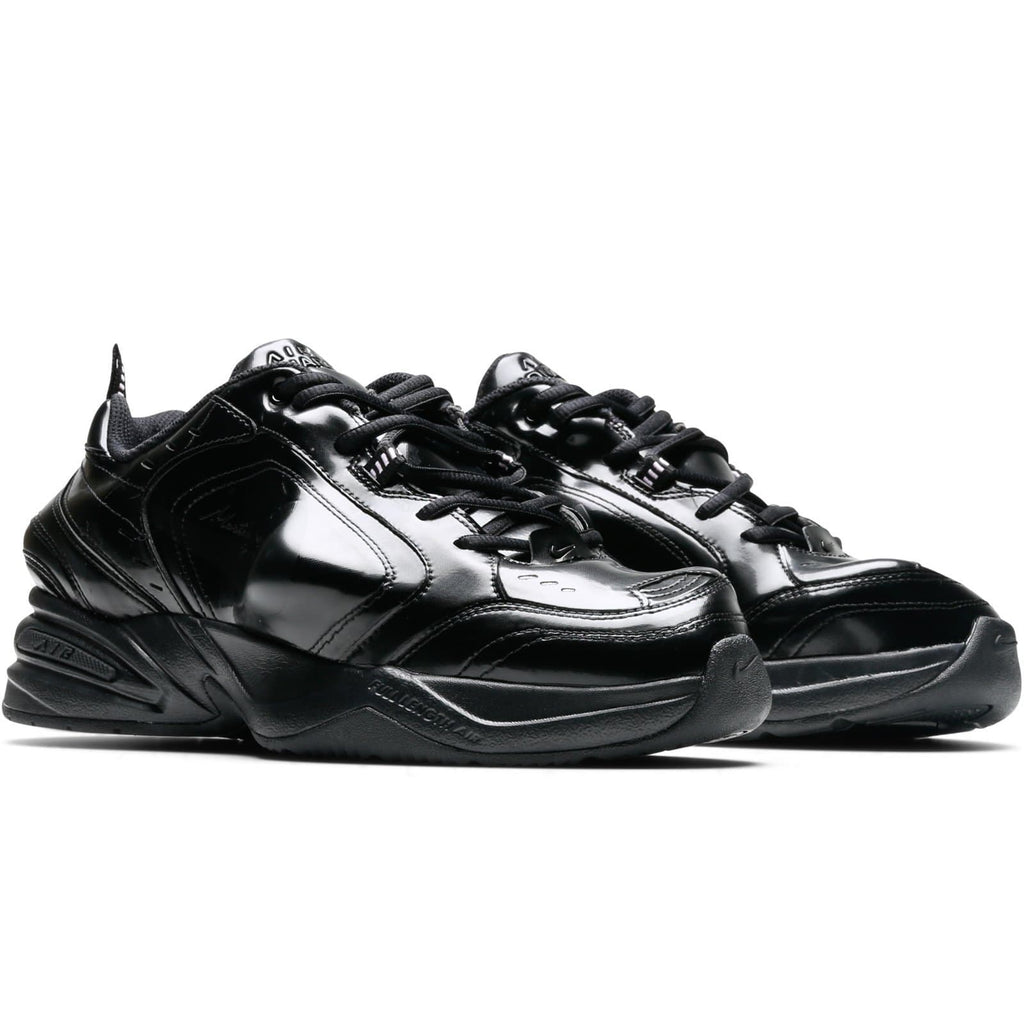 new products a2f50 c6681 ... best sneakers c9cf6 536f4 Nike · x Martine Rose AIR MONARCH IV