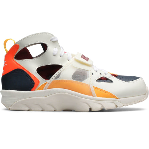 the best attitude dda67 bb8f8 AIR TRAINER HUARACHE