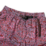 Load image into Gallery viewer, Nike Bottoms NRG ACG SHORT 2 AOP