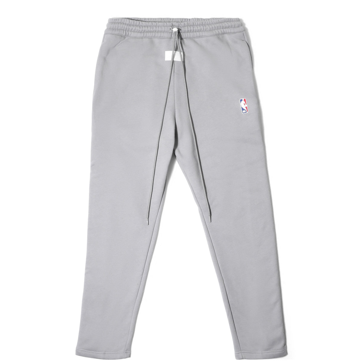 x Fear of God WARM UP PANT BV5791 003