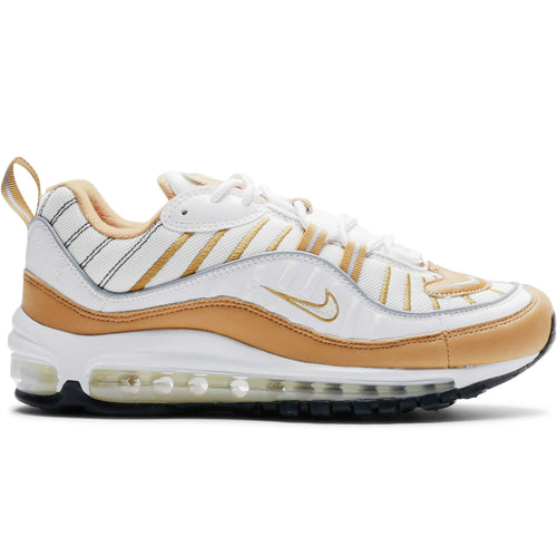 detailed pictures 4195d cf0fe WOMEN'S AIR MAX 98